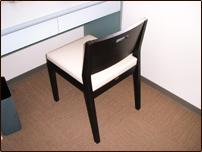 HRMホテル用デスク・テーブルシリーズ